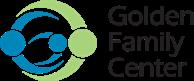 golden family centre