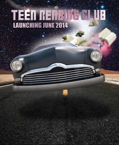 teenrc-comingsoon-2014