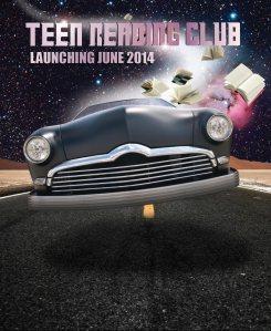 teenrc-comingsoon-2014