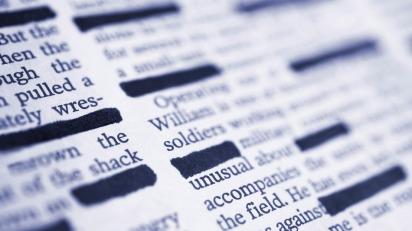 censored-paper