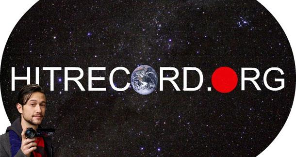 hitrecord-header-2