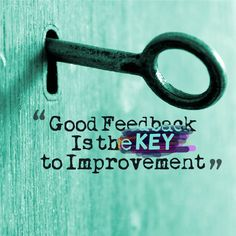 68875-inspirational-quotes-about-feedback