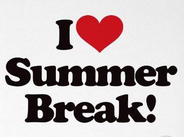 i_love_summer_break_mousepad-p144638130244031315trak_400